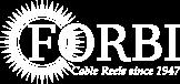 FORBI- Reels since 1947